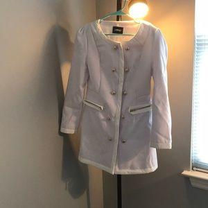 Jackets & Blazers - Spring/fall jacket